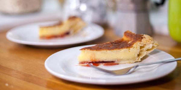 Bake-Pud-Slice