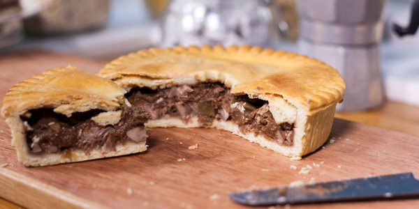 Beef-Pie-Product