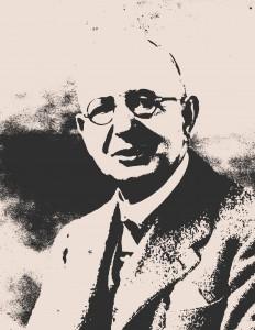 Mr George Bloomer