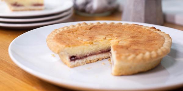 Bake-Tart