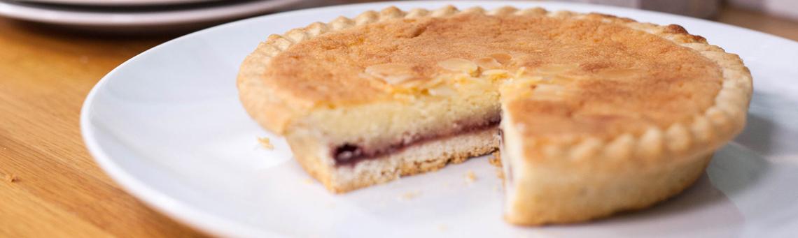Big-Pie-Banner